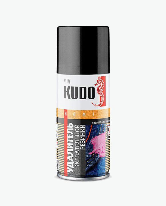 Удалитель жевательной резинки KU-H407
