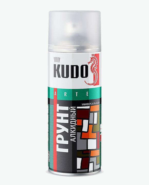 Грунт универсальный KU-2003