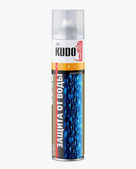 Защитаотводы. Водоотталкивающая пропитка для кожи и текстиля KU-H430