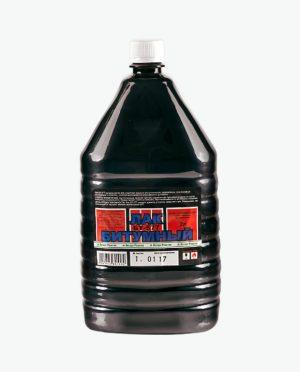 Лак битумный БТ-577 2 л. РЕТ